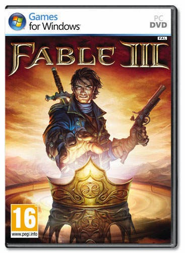 Fable For Pc Free Full Version