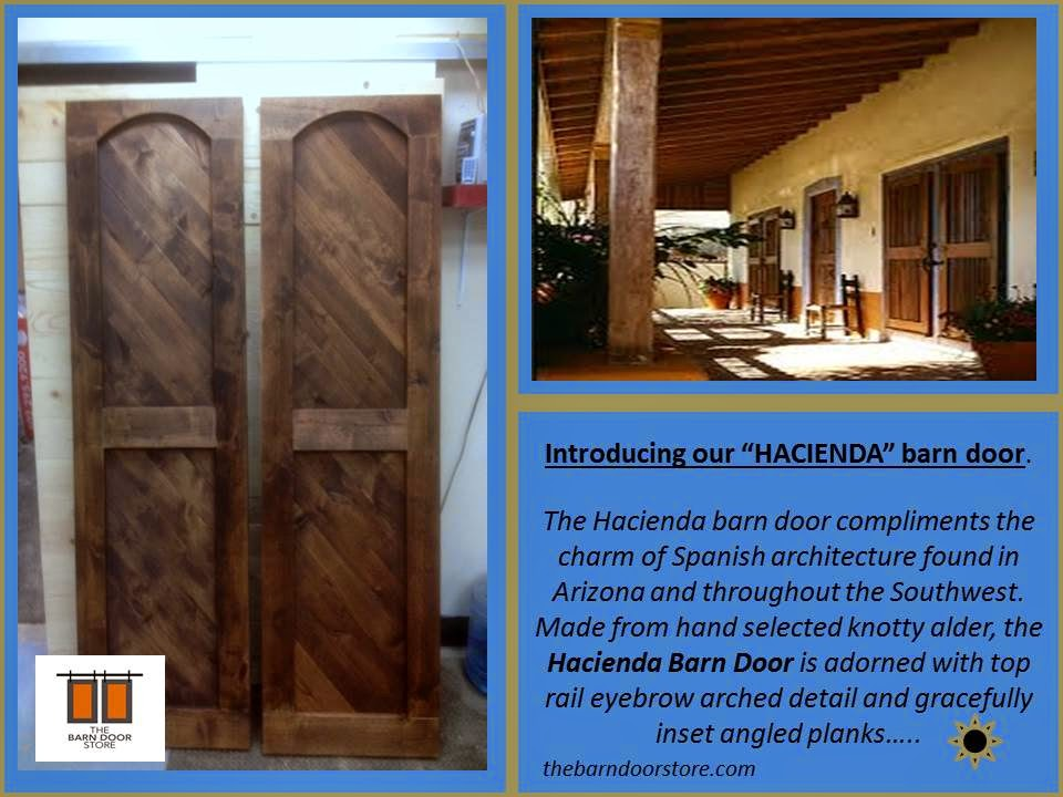 Our Barn Door Offering Is Continuously Evolving With New Styles And  Innovations. We Are Extremely Proud Of The Latest Addition To The Barn Door  Styles We ...