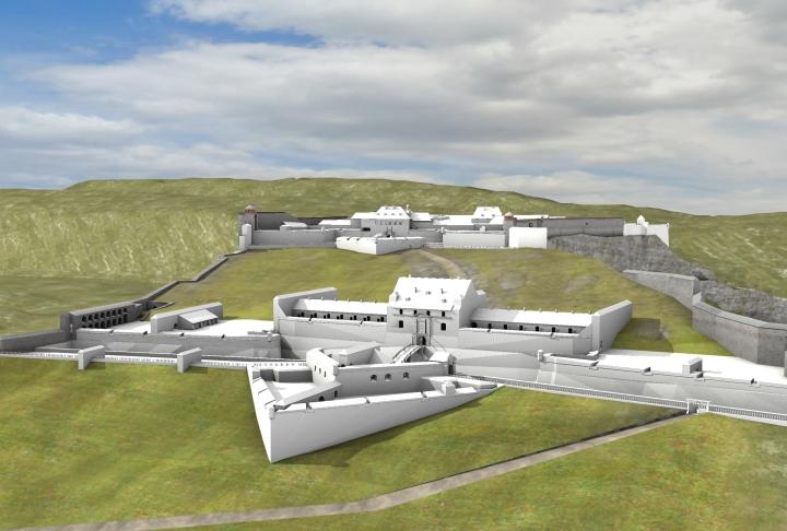 citadelle+besancon+3D.jpg