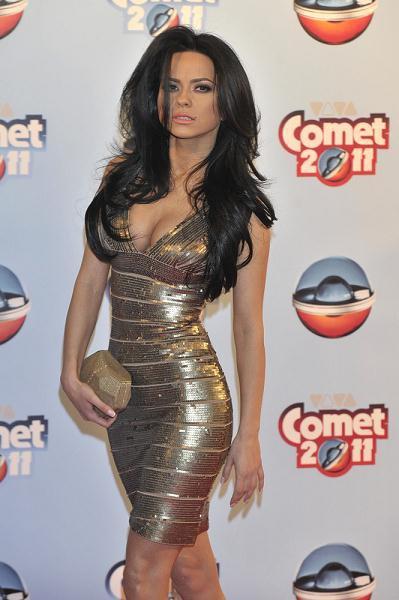 elena alexandra apostoleanu inna sexy facebook hot