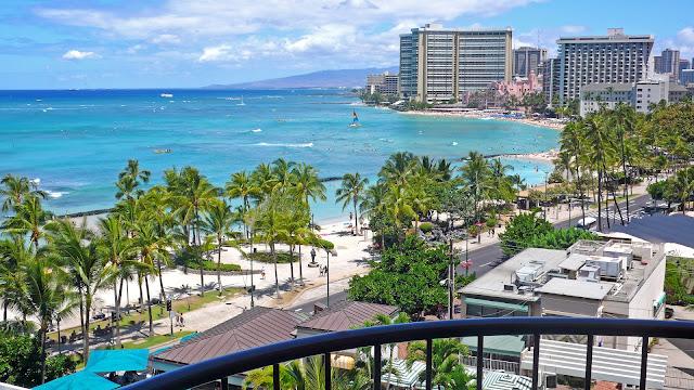 Honolulu3