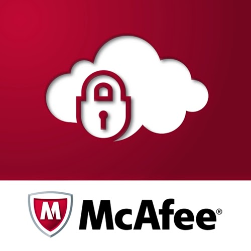 Free Download McAfee Stinger