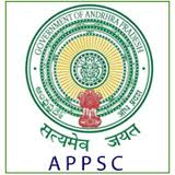 APPSC Child Development Project Officer Recruiment 2013