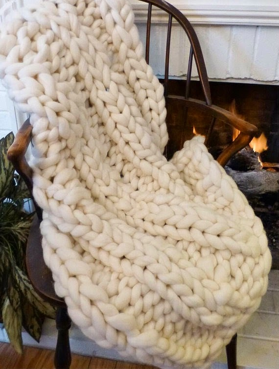 https://www.etsy.com/ca/listing/193555528/thickest-softest-chunkiest-yarn-merino?ref=shop_home_feat_4&source=aw&utm_source=affiliate_window&utm_medium=affiliate&utm_campaign=ca_location_buyer&utm_content=220707