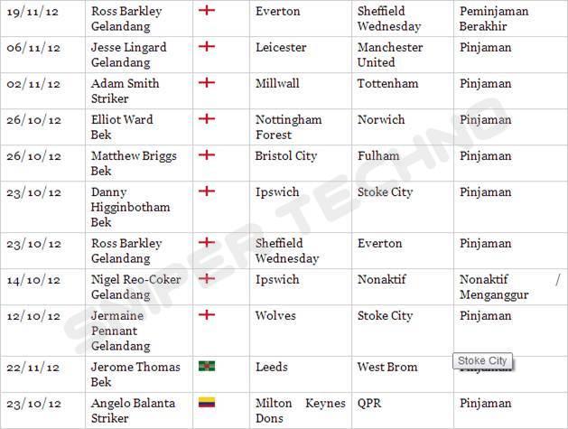 Bursa+Transfer+4 Bursa Transfer Pemain Liga Inggris Januari 2013