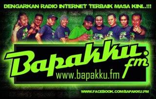 XY RADIO ONLINE | BAPAKKUFM