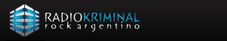 Radio Kriminal