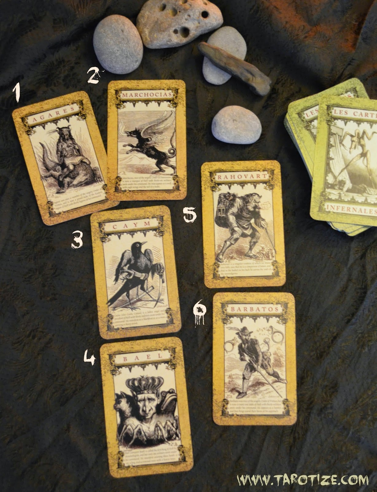 [Image: Deck+Interview+with+the+Daemon+Tarot.jpg]