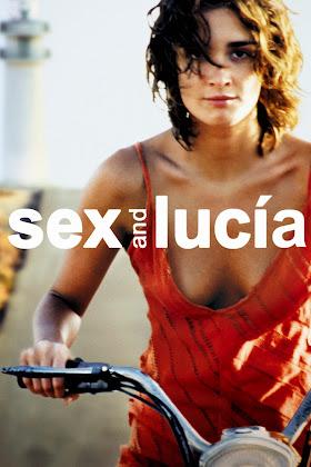 http://2.bp.blogspot.com/-AJZ8jO6lJYY/VHqED7G3WmI/AAAAAAAAEYs/T1m26MasQlw/s420/Sex%2Band%2BLucia%2B2001.jpg