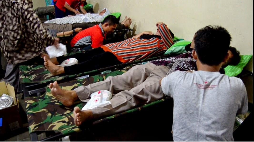 donor-jemaat-ahmadiyah-tasikmalaya