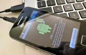 Cara Mengatasi Android yang Tidak Terbaca di PC (Komputer)