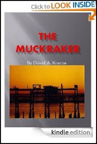 The Muckraker