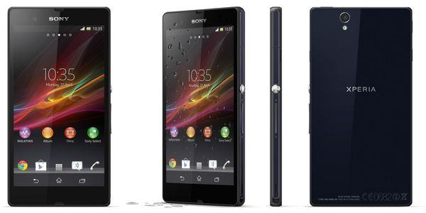 Android 4.3, Android 4.3 Jelly Bean, Sony, Sony Xperia Tablet Z, Sony Xperia Z, Sony Xperia ZL, Xperia Tablet Z, Xperia Z, Xperia ZL
