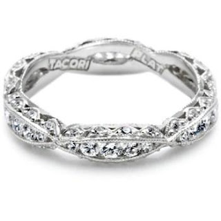 tacori mens wedding rings