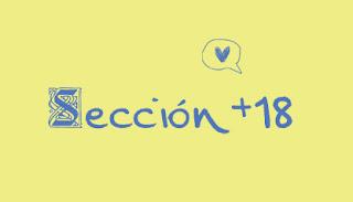 http://ans-cpsulacero.blogspot.com.es/2011/03/aviso.html