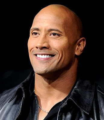 dwayne rock johnson tattoo. Dwayne quot;The Rockquot; Johnson,