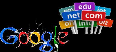 جوجل تعلن عن إطلاقها خدمة جديدة لبيع و إدارة أسماء النطاقات Google Domains