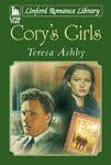 Cory's Girls