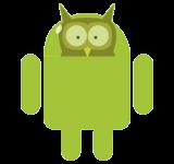 Kulis Android