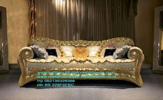 Mebel ukir jati jepara,Sofa ukir classic terbaru,Sofa ukir jepara Jual furniture mebel jepara sofa tamu klasik sofa tamu jati sofa tamu antik sofa tamu jepara sofa tamu cat duco jepara mebel jati ukir jepara code SFTM-22103