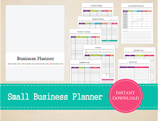 https://www.etsy.com/listing/260938523/printable-small-business-planner-home
