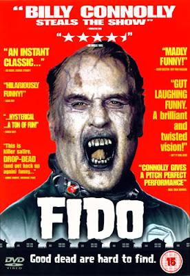Fido – DVDRIP LATINO