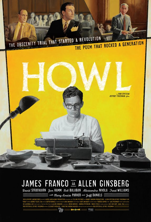 the life and works of allen ginsberg Get the life story of famed beat poet and countercultural thinker allen ginsberg, author of howl , on biographycom.