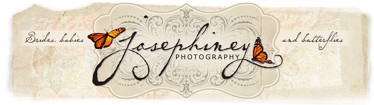 Josephiney Photography