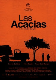 """Las acacias"""