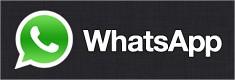 Como recuperar conversaciones de whatsApp borradas -Android