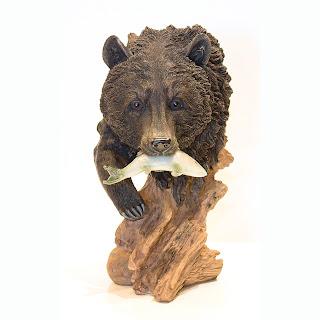 Alexander Cutlery Gifts Knife Present Kelowna