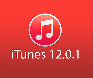 Download iTunes 12.0.1 (64-bit) Latest Version