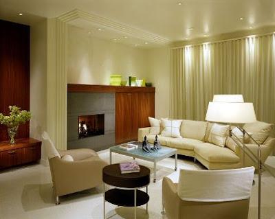 Room Interior Designs For Bedroom