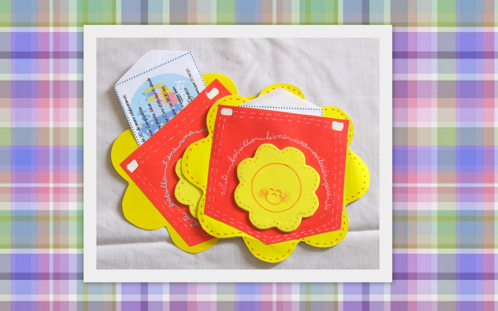 ... Baby Shower: MILES DE ORIGINALES INVITACIONES Y TARJETAS