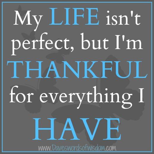 http://2.bp.blogspot.com/-AJm-tmm220c/UcjdywYC7sI/AAAAAAAAGm8/cbK_S2aKcHo/s1600/life+isnt+perfect.jpg