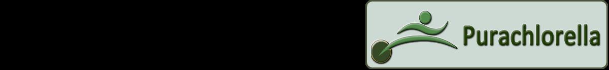 Purachlorella