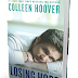 Review: Losing Hope + Finding Cinderella