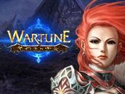 """<img alt=""""le jeu célèbre: Wartune"""""""
