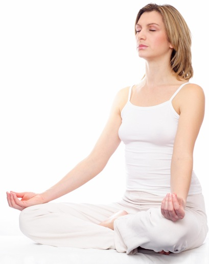Meditation Techniques Can Really Help You