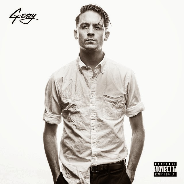 "G-Eazy ""These Things Happen"""