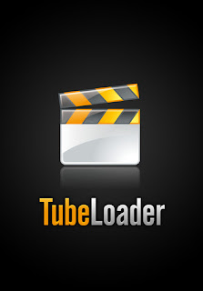 TubeLoader - Video downloader IPA 1.0.3