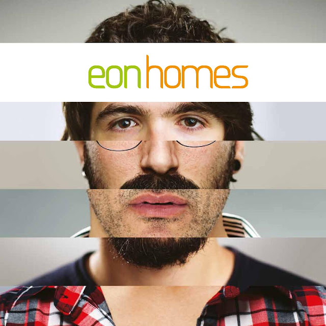 Kasturi Eon Homes