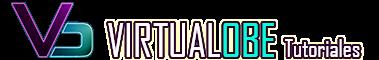 VirtualObe