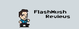FlashMush