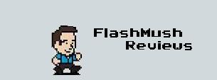 FlashMush