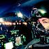 BAE conducts Striker II HMDS night trials