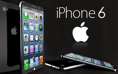 APPLE PRESENTA iPHONE 6: TECNOLOGIA ALLA PORTATA DI POCHI