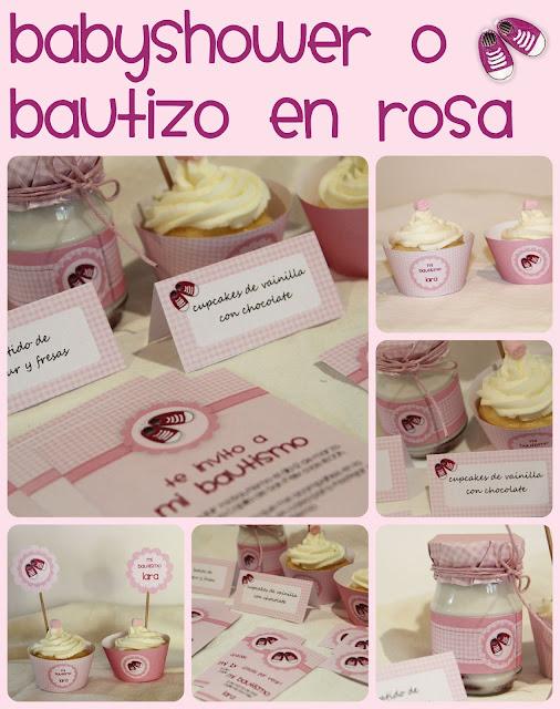 bautizo-babyshower-rosa