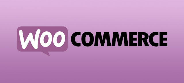 Woocommerce Hosting Tips: Remove Tabs from Product Data Section in Admin