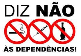 http://2.bp.blogspot.com/-AK-xsA7pIFI/TmZmdQFWfCI/AAAAAAAAAKg/8wMBMF3-OIc/s1600/drogas01.png